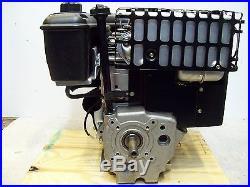 13 HP Tecumseh Snow King Snowthrower Engine OHSK130