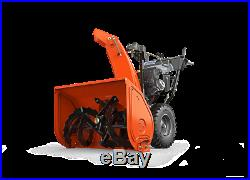 2019 Ariens Deluxe 30 Electric Start 2 Stage 306cc Snow Blower