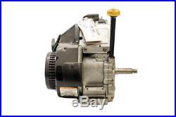 5.5hp Tecumseh Engine STEP Snow King MTD Blowers OH195SA-72554