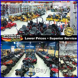 738-04155 10PK Shear pins/cotter MTD, CUB & Troy-bilt Snow Throwers. 25 x 1.75