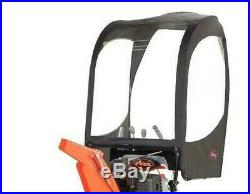 Ariens 2-Stage Snow Cab Enclosure Gas Snow Blowers