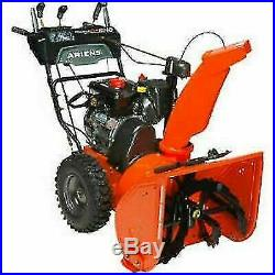 Ariens 921051 Platinum 30 SHO (30) 414cc 2-Stage Blower- FREE Shipping/Liftgate
