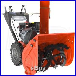 Ariens Hydro Pro EFI 28 Model 926068 Two Stage Snowblower Free Shipping
