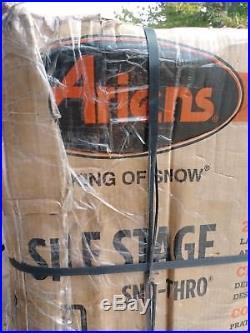 Ariens Path-Pro (21) Single-Stage Snow Blower