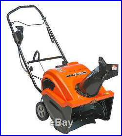 Ariens Path-Pro SS21EC (21) 208cc Snow Blower with Electric Start Free Shipping