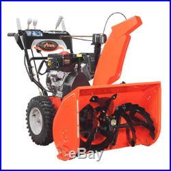 Ariens Platinum 24 SHO (24) 369cc Two-Stage Snow Blower