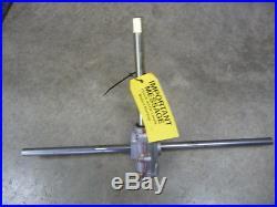 Ariens Snowblower Snow Thrower Blower Small Aluminum Gearbox Gear Case 53212700