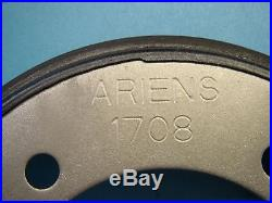 Ariens factory Original 3003,1708,001708,0047347 drive disc plate- LAWN and SNOW