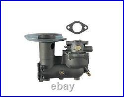 Briggs & Stratton 392587 Carburetor Assembly