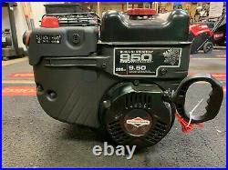 Briggs & Stratton 950 Snow Series 208CC