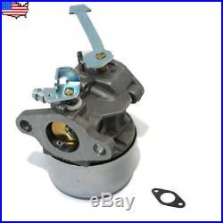 CARBURETOR for Tecumseh Engine 3 3.5 hp 2 cycle AH600 HSK600 HSK635 TH098SA