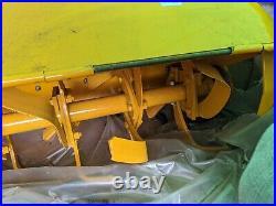 CUB CADET Tiller 304 190304 28 new NOS