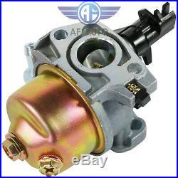 Carburetor 127-9008 Fit Toro Power Clear 721 621 Snowblower 38741 38742 Carb