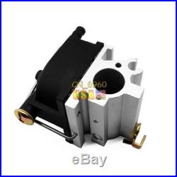 Carburetor Tecumseh 640020B US High Quality Fit For models VLV50 VLV55 VLV60
