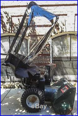 Craftsman Snow Blower 9 HP 29