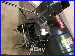 Craftsman Tractor Attachment Snowblower Tractor 2 Stage 42