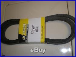 EXMARK LAZER Z 60 & 72 HYDRO PUMP BELT 103-4014