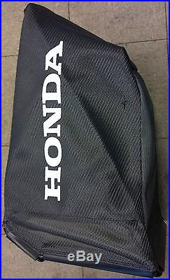 Honda Lawnmower Lawn Mower Grass Bag Catcher 81320-VL0-P00 / 81330-VL0-P00