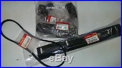 Honda Paddles Scraper Belt HS621 HS 621 HS521 521 Snow Blower Snowblower OEM