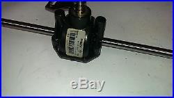Honda Transmission 20001-VG3-B03 Honda 216 Series Lawnmower Lawn Mower TRANS NEW