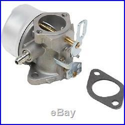 John Deere 1032 826 826D 828D TRS26 TRX26 TRS27 Carburetor AM108405 New OEM