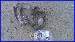 Lawnboy Lawn Boy Commercial Lawnmower Short Block DURAFORCE 95-1759 / 99-2910