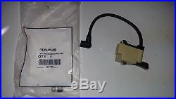 Lawnboy Lawn Boy Solid State Ignition Module 681578 OEM