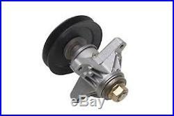 MTD CUB CADET BLADE DECK SPINDLE ASSEMBLY 618-04129A 918-04129 918-04129A 50