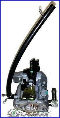 MTD Troy Bilt Cub Cadet Snow Blower Carburetor 951-14026A 951-14027A 951-10638A