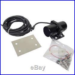 Meyer Products Sander/Vibrator Kit (BL Series)