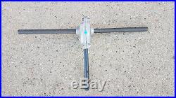 Mtd 22 Gearbox 918-04292c 618-04292b Fits Craftsman Yard Machines Snowblower