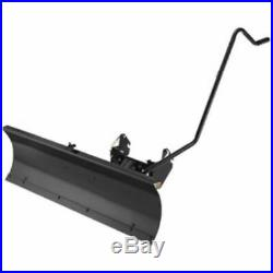 "2 Troy Bilt 42/"" Dozer Blade Skid Shoe Genuine OEM Replacement"