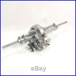 Mtd Oem 918-04566b Transmission Assembly- Single Speed. Oem-original Eq. Mfg