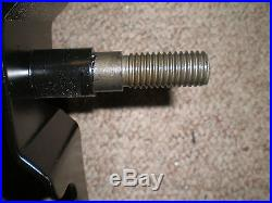 NEW Snowblower Auger with paddles for 21 Craftsman Snowthrower 327072MA