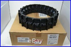 OEM Honda Crawler tread 12-60x21 Snow Thrower HS1332 HS828 HS928 HS1132