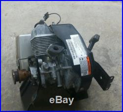 OEM R TEK ENGINE for Toro CCR2450, CCR3650, POWERCLEAR, & LAWNBOY INSIGHT