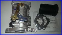 OEM Tecumseh Carb Carburetor 632205C / 632159C NEW