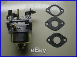 Oem Toro Ccr2450, Ccr3650, Powerclear, Lawnboy Insight Carburetor Snowblower