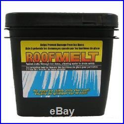 Roof Melt 60 Tablets