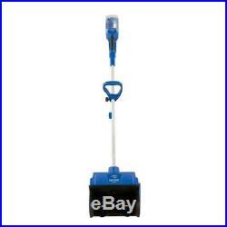 SNOW JOE Cordless 13 Brushless Electric Snow Shovel 40-V With Adjustable Handle