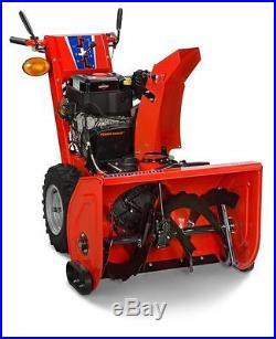 Simplicity P1524E Signature Pro 24 Snowblower 14.5 TP 306cc Engine#1696520