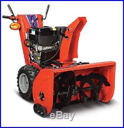 Simplicity P1728E Signature Pro 28 Snowblower 16.5TP 420cc Engine#1696521