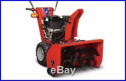 Simplicity Snowblower P2138E 21 TP 420cc Briggs ES (38) #1696528