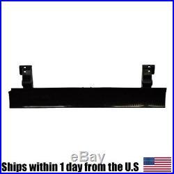 Snow Blower Belt Scraper Paddle For Toro 421 Q E 38585 99-9313 108-4884 108-4921