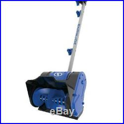 Snow Joe 24V-SS10-XR Cordless Snow Shovel Kit 24-Volt 10-Inch 5-Ah