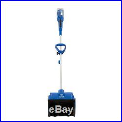 Snow Joe ION13SS-CT iON 40V Cordless Lithium-Ion Brushless 13 in. Snow Shovel