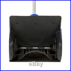 Snow Joe Plus 10 Amp 13 Electric Snow Shovel 323E NEW