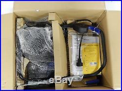 Snow Joe SJ620 18-Inch 13.5-Amp Electric Snow Thrower