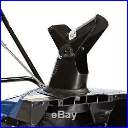 Snow Joe Ultra SJ622E 18-Inch 15-Amp Electric Snow Blower Thrower NEW