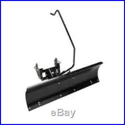 Snow blade 19A30017OEM 46 inch DOZER MTD OEM BLOW OUT SALE